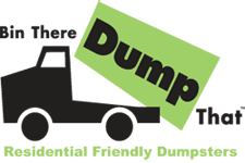 Fort Worth,TX Dumpster Rental